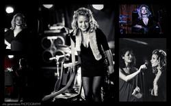 Vita Generalova Photography