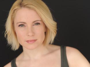 Melissa Hamburg
