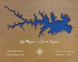 lake murray.jpg