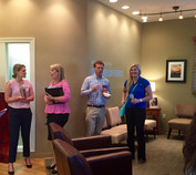 chapin small business networking group a