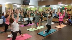 Stephanie's Yoga classes.jpg