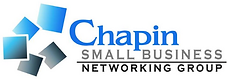 Chapin Small Business Networking Group L