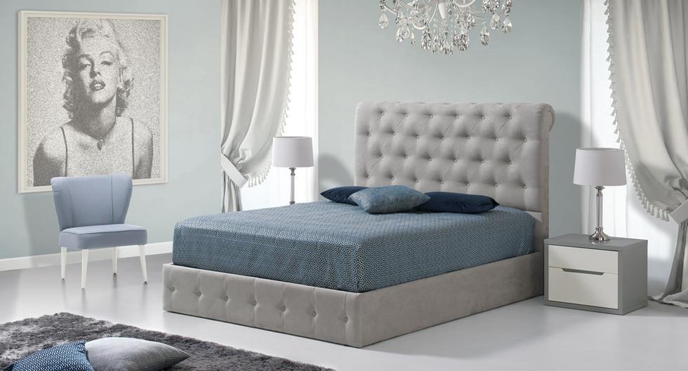 cama 2.jpg