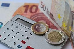 finance-635805_1280.jpg