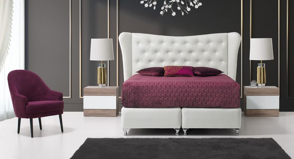 cama 1.jpg