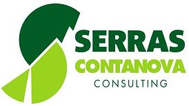 Logo SCC.png