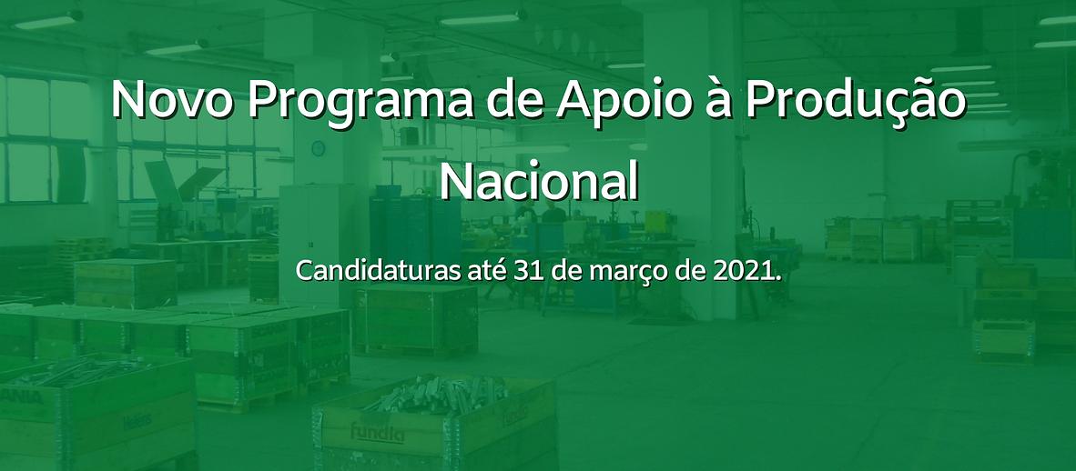 Banner APN.png
