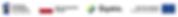 EFS_kolor_poziom_rgb.png