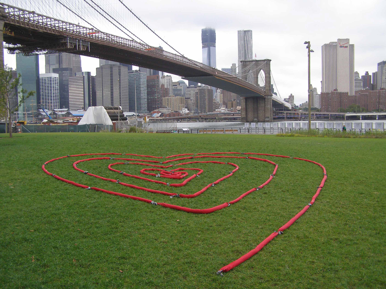 10.. Heart Path (I Love NY).jpg