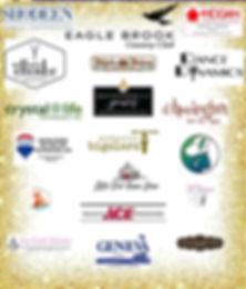 PTO Sponsor Logos (2) (1).jpg