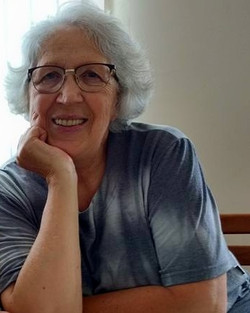 Monica Puccinelli