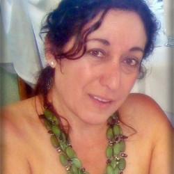 Luciah Lopez