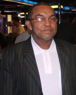 Moisés Abílio (Maranhão)