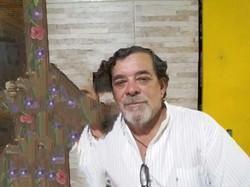 Francisco Tribuzi