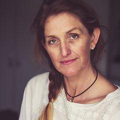 Birgitte-Tümmler-curadora_site.jpg