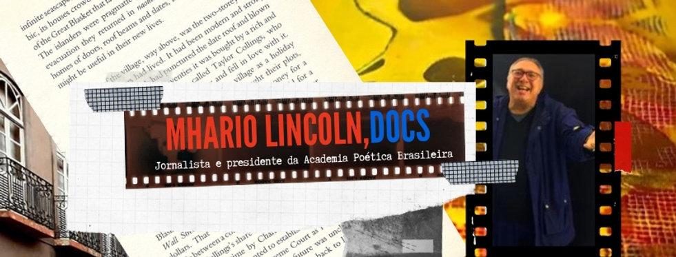 'Mhario Lincoln Docs.jpg