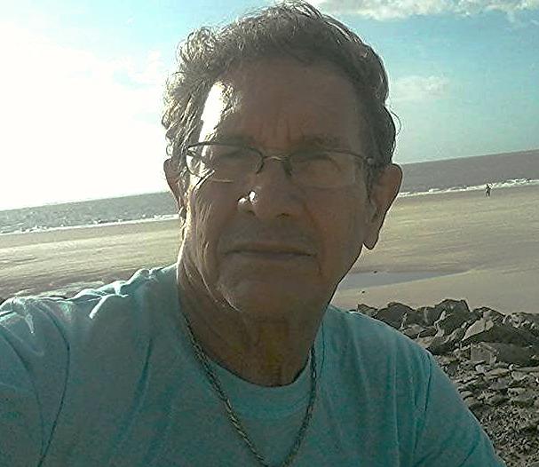Manuel Baia