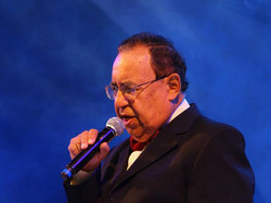 Augusto Pellegrini