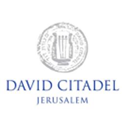 מלון מצודת דוד | David Citadel Hotel