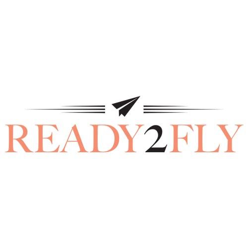 Ready 2 Fly