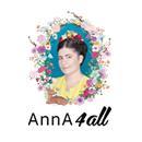 Anna4all