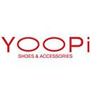 YOOPI