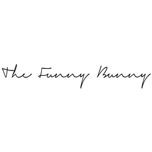 The Funny Bunny - Beauty & Fashion B