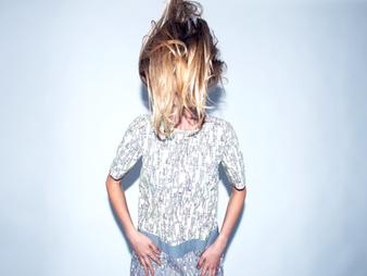 נמרוד קפלוטו | סטייל ריבר | צילום אופנה