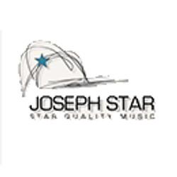 DJ Joseph Star