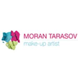 מורן טרסוב