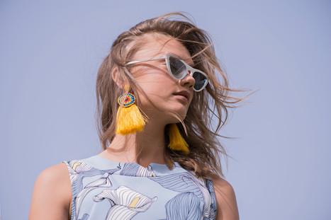 צילום אופנה | אפרתה | נמרוד קפלוטו