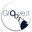 Grooveit