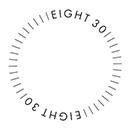 eight30