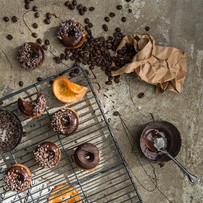 צילום מוצר | צילום אוכל | נמרוד קפלוטו