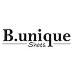 B.Unique