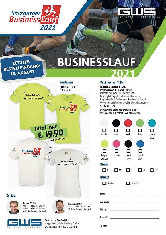 Businesslauf 2021 Werbeblatt_Web.jpg