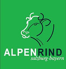 Alpenrind salzburg-bayern.jpg