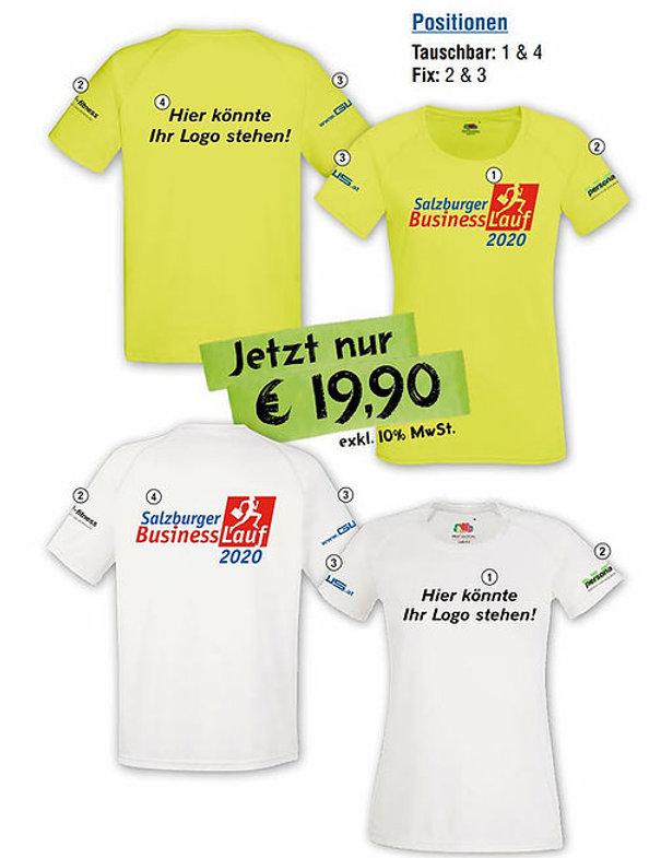 T-ShirtsBL20_JPG.jpg