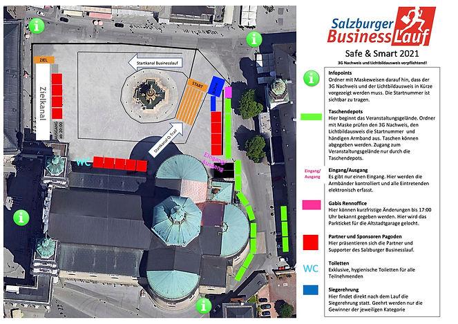 SBL21_Plan Skizze 4.jpg