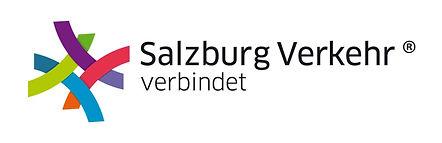 SVV_16-Logo_edited.jpg