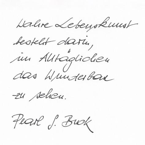 Arni3 - Handschrift