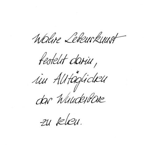 Arni1 - Handschrift