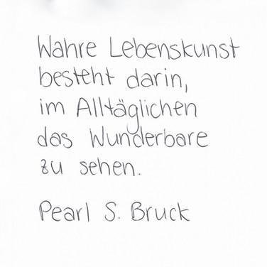 Anna 2 Handschrift