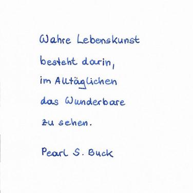 Brigitte Handschrift.jpeg