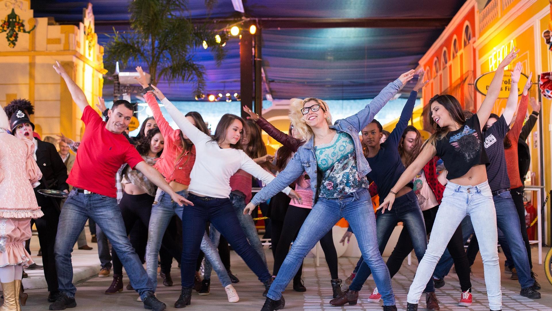 dance-1926001_1920.jpg