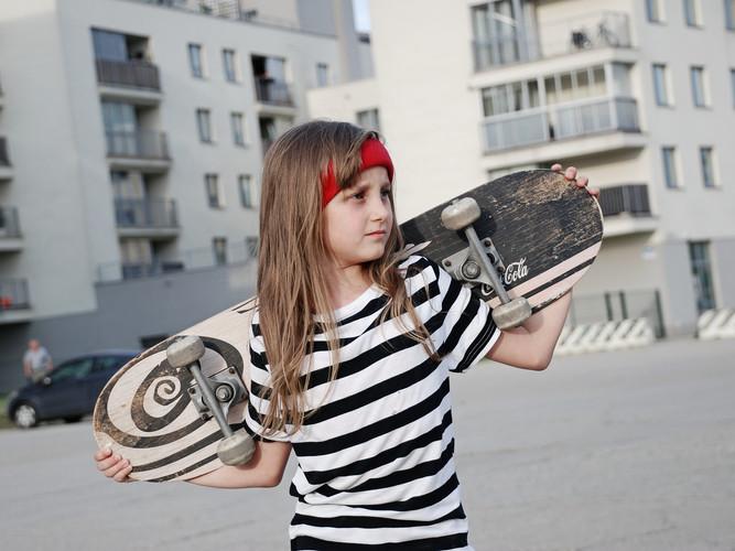 Kindersportkleidung