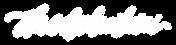 hs_logo_einzeilig_weiß.png