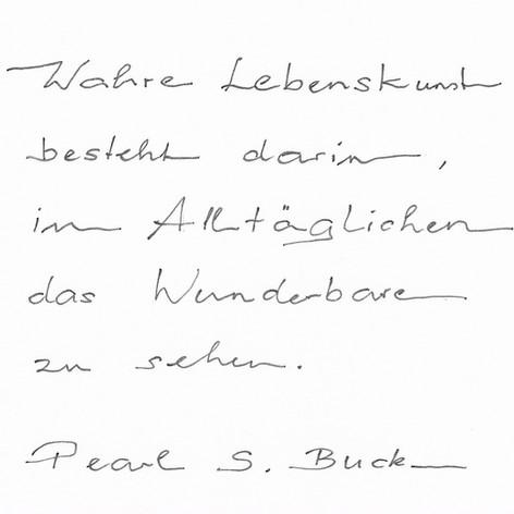 Die Buchstabentaenzerin - Handschrift.jpeg