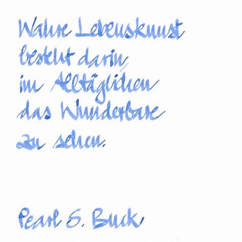 Anna 3 - Handschrift.jpeg