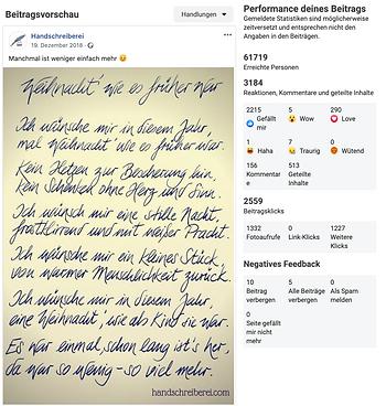 Reichweite Facebook.png